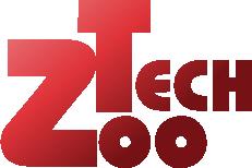 Zootech